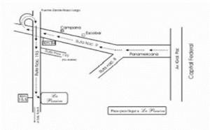 mapa-posesiva-2